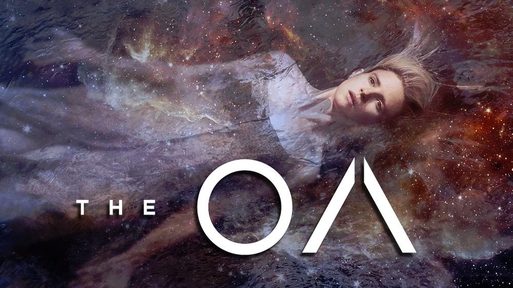 [影集] The OA (2016~) The-oa-5856208d57440